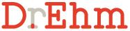 Dr. Ehm Logo
