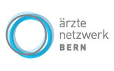 Ärzte Netzwerk Bern